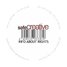Safe Creative #1109230033839